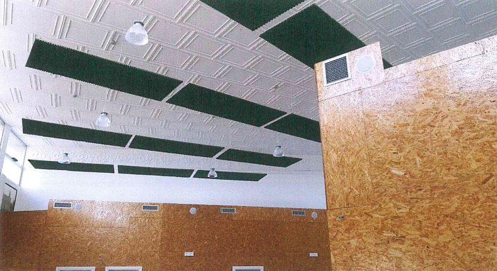 Auditorium - Laboratorio Urbano - Foto #3207
