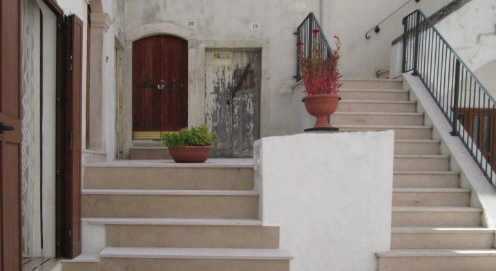 Immobile Largo Totila - Foto #3233
