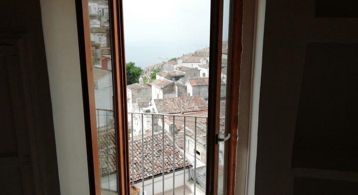 Immobile Largo Totila - Foto #3228
