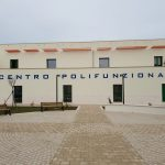 Centro Polifunzionale di Latiano