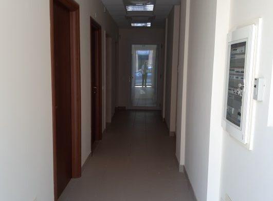 Uffici di proprietà comunale - Foto #3677