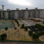 Parco di via Nino Rota