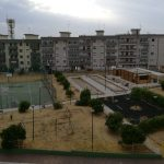 Foto spazio - Parco di via Nino Rota