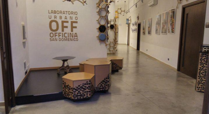Laboratorio Urbano