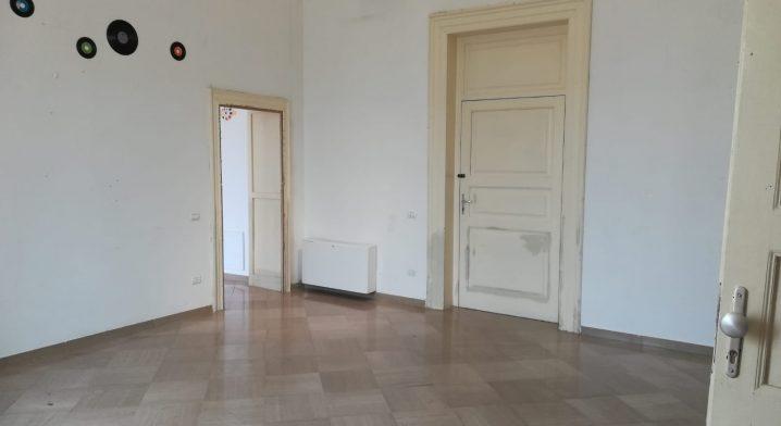 Palazzo Stella - Foto #4165