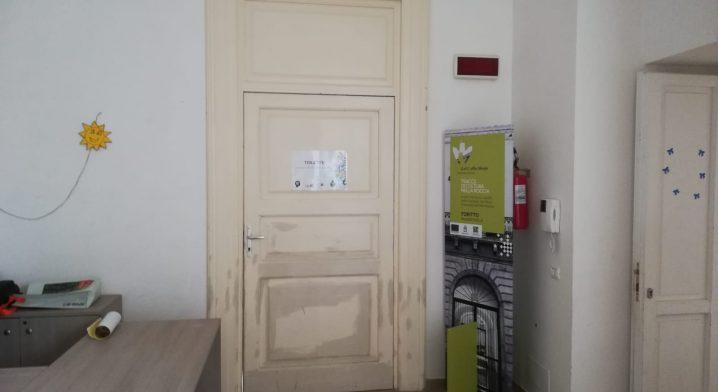 Palazzo Stella - Foto #4169