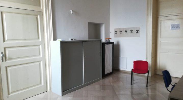 Palazzo Stella - Foto #4163