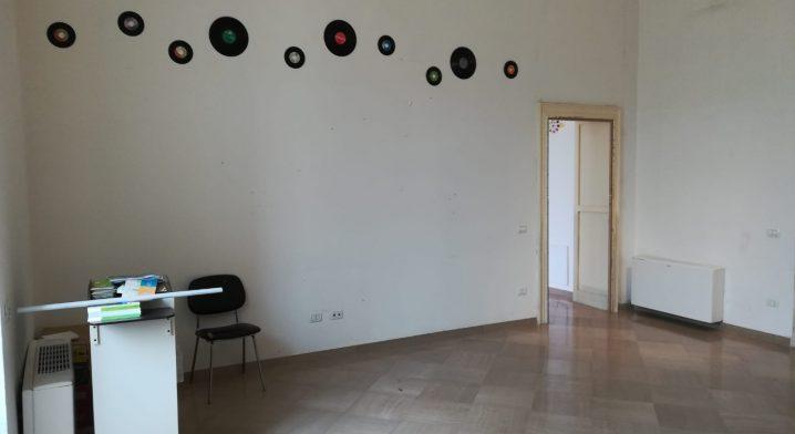 Palazzo Stella - Foto #4171