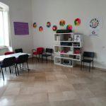 Foto spazio - Palazzo Stella