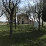 Foto spazio - Località Madonna di Belmonte