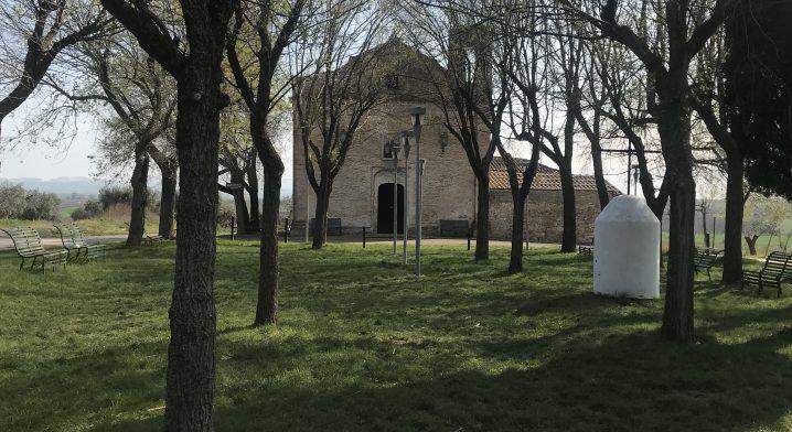 Località Madonna di Belmonte - Foto #4119