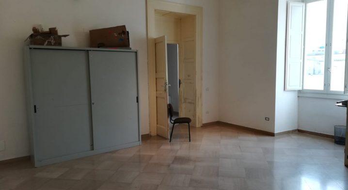 Palazzo Stella - Foto #4177