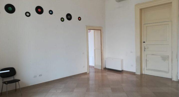 Palazzo Stella - Foto #4173