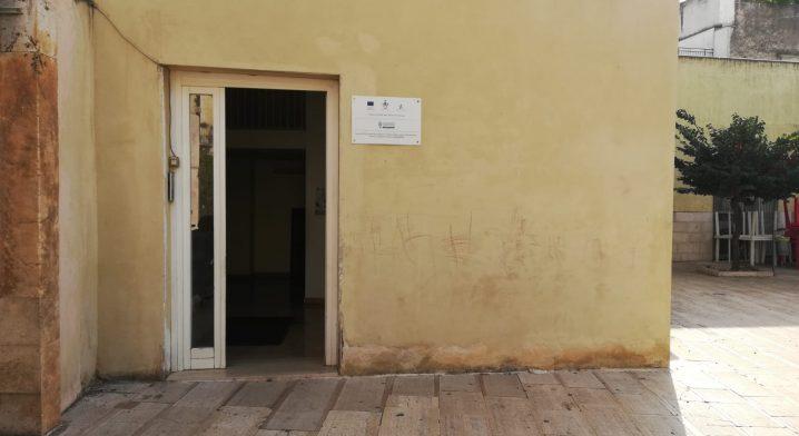 Palazzo Stella - Foto #4175