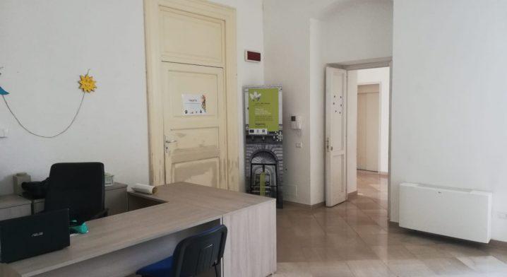 Palazzo Stella - Foto #4166
