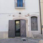 Edificio comunale Corso Gen. Torelli n. 106/108