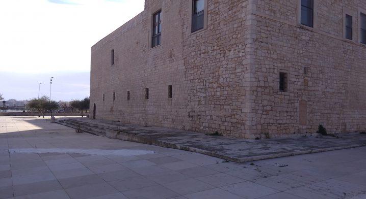Ospedaletto dei Crociati - Foto #4583