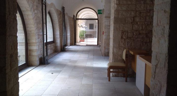 Ospedaletto dei Crociati - Foto #4593