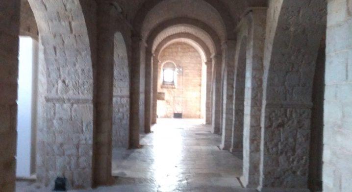 Ospedaletto dei Crociati - Foto #4449