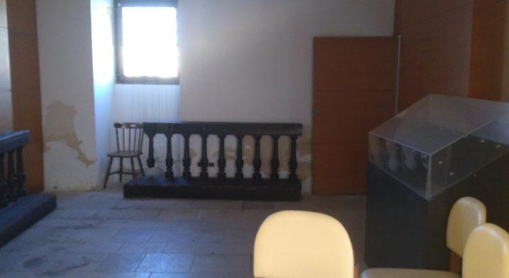Ospedaletto dei Crociati - Foto #4608