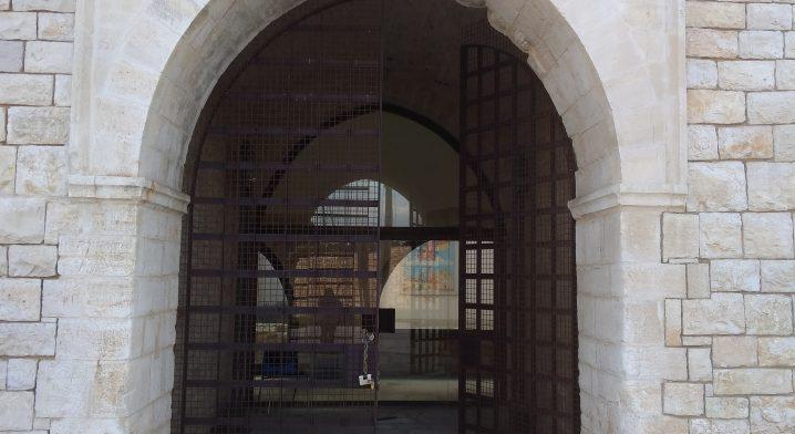 Ospedaletto dei Crociati - Foto #4585