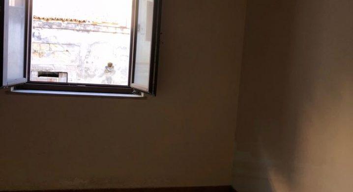Albergo diffuso - Via Rocco Sassani - Foto #4516