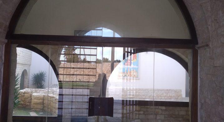 Ospedaletto dei Crociati - Foto #4586