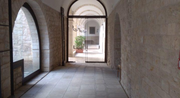 Ospedaletto dei Crociati - Foto #4588