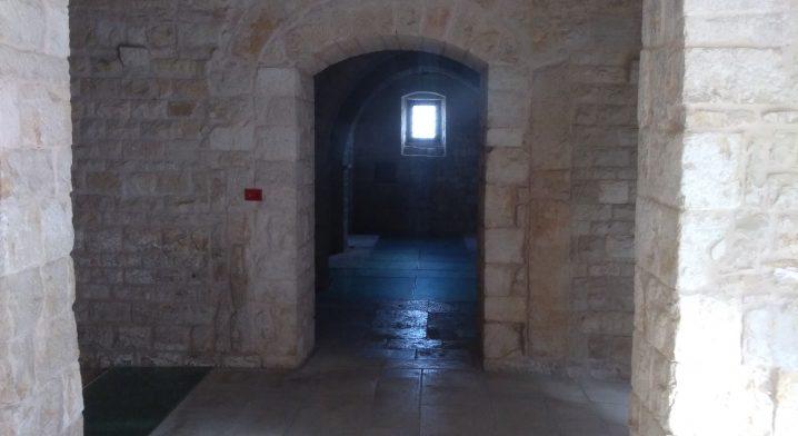 Ospedaletto dei Crociati - Foto #4589