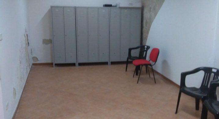 Immobile in via Piazza angolo via Macina - Foto #4576