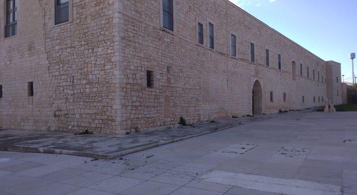 Ospedaletto dei Crociati - Foto #4451