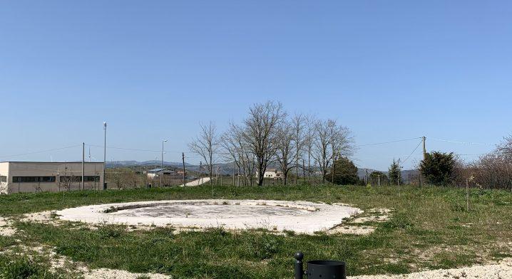 Località S. Rocco - Foto #4765