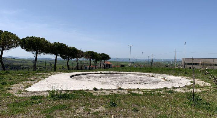 Località S. Rocco - Foto #4759