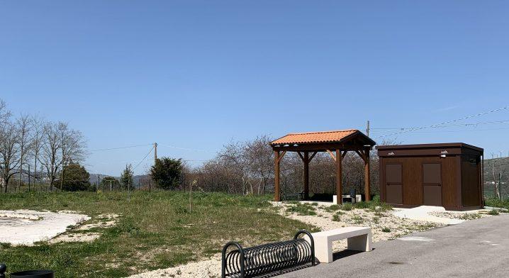 Località S. Rocco - Foto #4766