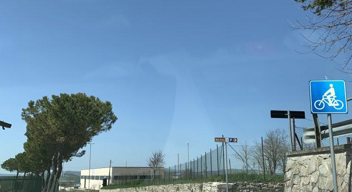 Località S. Rocco - Foto #4767