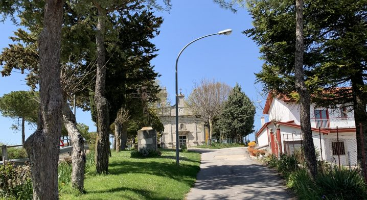 Località S. Rocco - Foto #4768