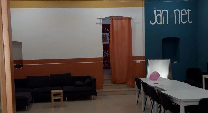 JAN.NET - Foto #4920