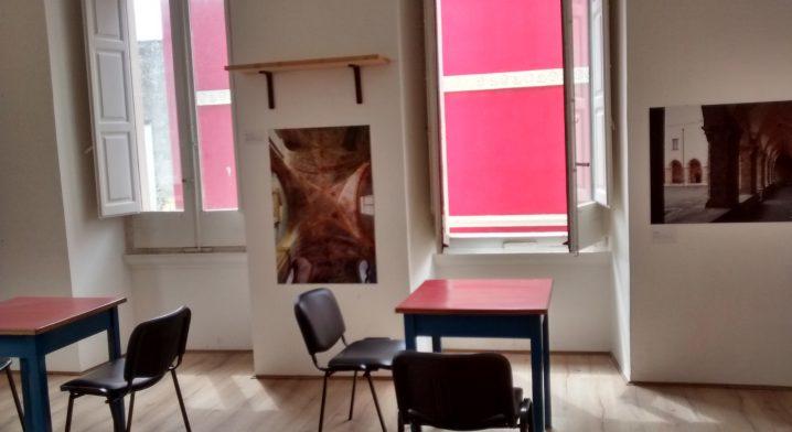 Palazzo Ex Combattenti - Foto #5506