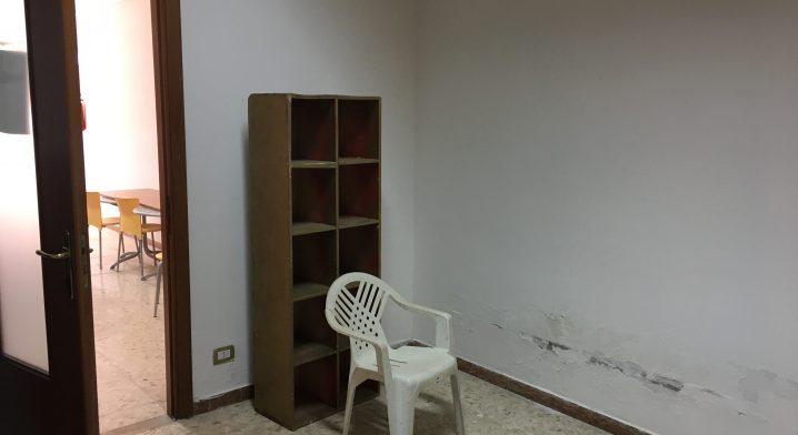 Centro Polivalente di Ordona - Foto #5881
