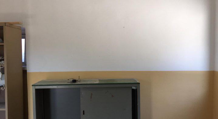 Immobile sito presso asilo comunale - Foto #5910