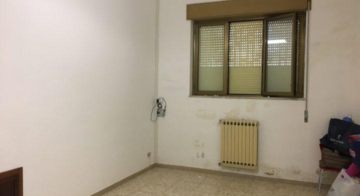 Centro Polivalente di Ordona - Foto #5882