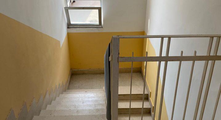 Immobile sito presso asilo comunale - Foto #6064