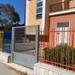 Foto spazio - Immobile sito presso asilo comunale