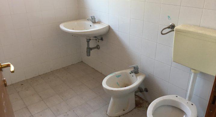 Immobile sito presso asilo comunale - Foto #5906