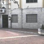 Foto spazio - Centro Polivalente di Ordona