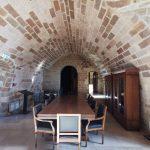 Foto spazio - Biblioteca del Castello