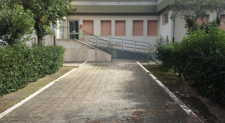 Biblioteca comunale di Stornara - Foto #6353