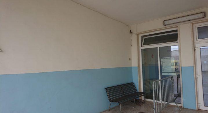 Ex Scuola Elementare - Foto #6416
