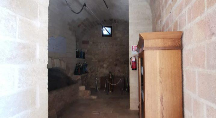 Biblioteca del Castello - Foto #6384