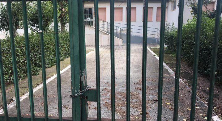 Biblioteca comunale di Stornara - Foto #6352